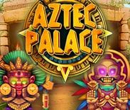 Aztec Palace