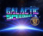 GalacticSpeedway