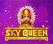 Sky Queen